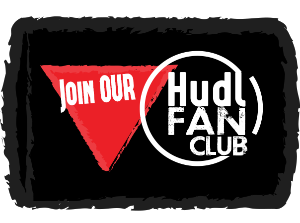 Join Our Hudl Fan Club